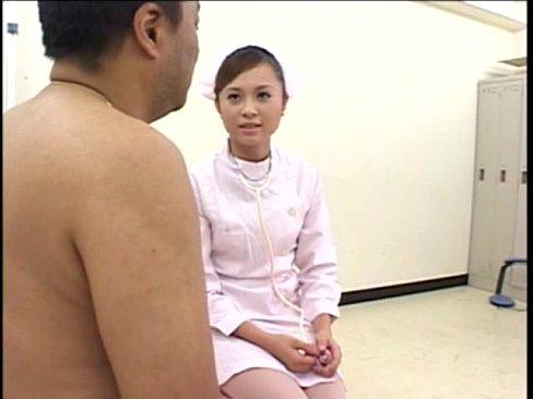 Nasty milf japan a frustration