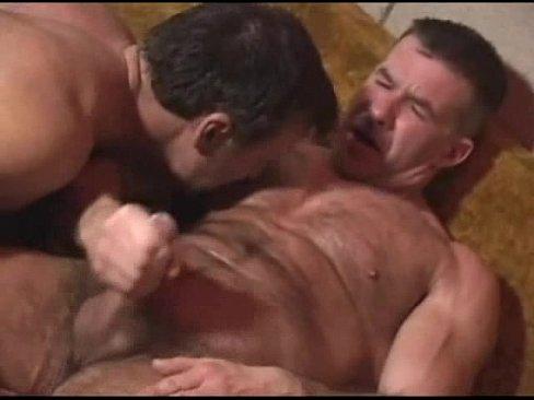 Private porn cum shot