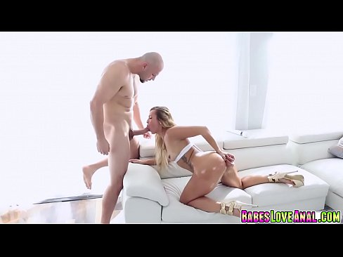 sorry, that girl gets fucked in missionary position suggest you