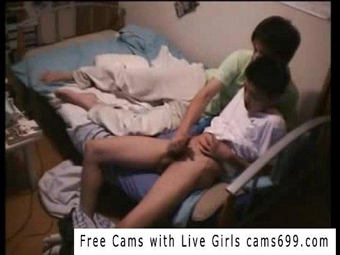 seks wideo Ciara