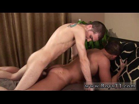 porno forum hardcore gay sex video tumblr