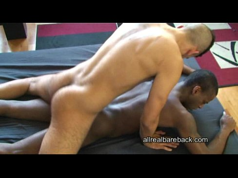 Interracial Homemade Fetish Flip Fuck