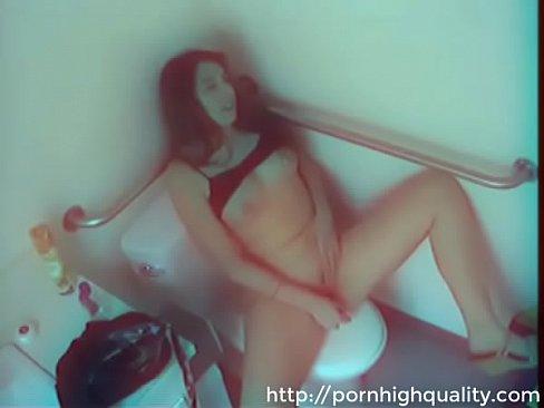 Pov Sex Babe Gif