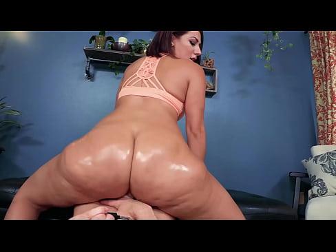 Big butts ass