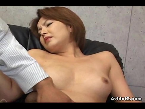 Suggest japanese uncensored pussy did