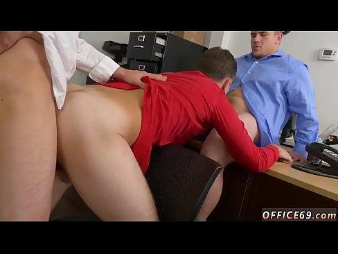 Best lesbian sex ever porn