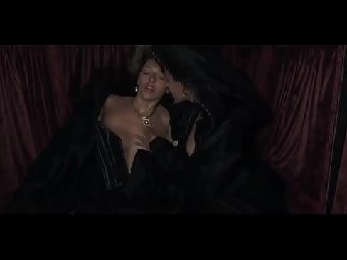 Butt Carole Wells nudes (12 fotos) Sideboobs, iCloud, lingerie