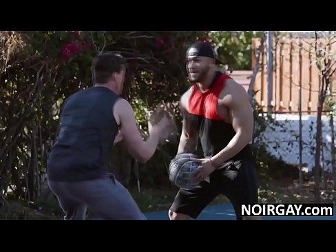 Bbc gay porn videoer