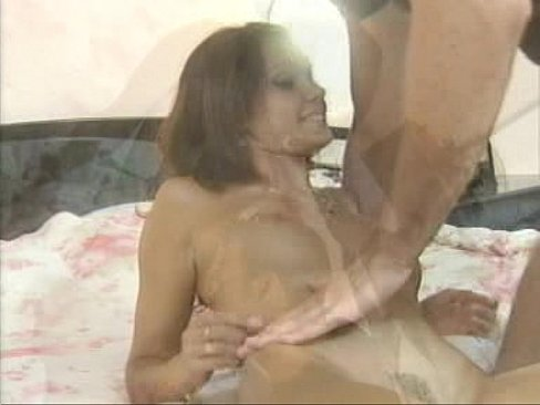 Patrisia santana порно