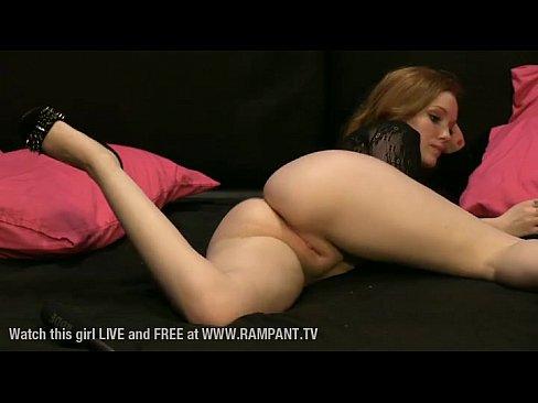 Italian girl amateur