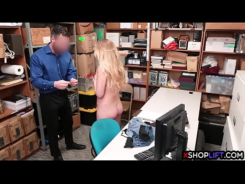authoritative girl with awesome tits fucks her bf right! Idea good