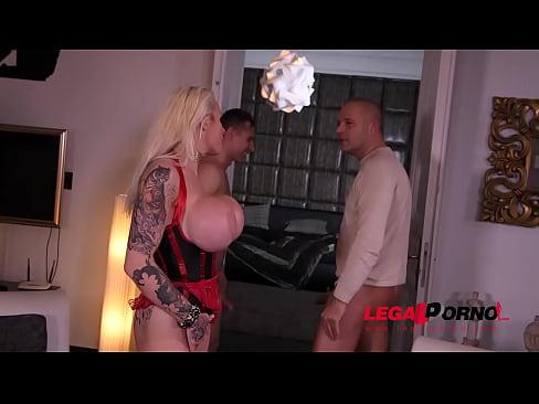 long time asian big blow boob job very grateful you for