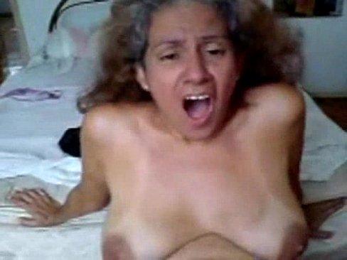 Voyuer mature porn