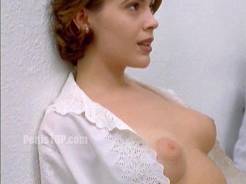 Charlotte lewis sex scene a massive selection
