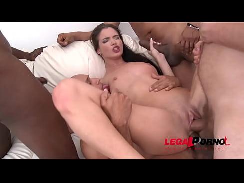 foto miyabi sex anal