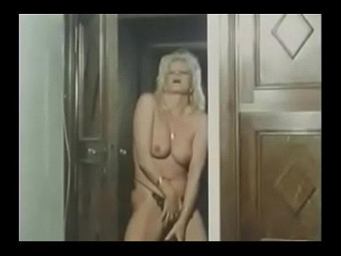 not mature blackmail blowjob something and excellent