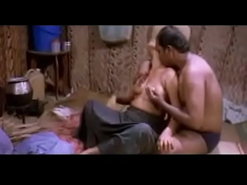 South indian mallu aunty doing lesbian act with her maid