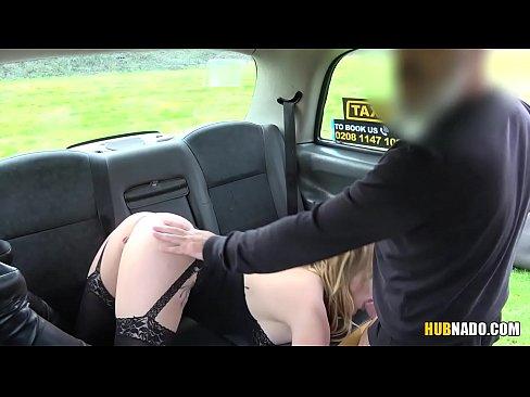 Ex GF perdere il mio cazzo dal suo buco del culo
