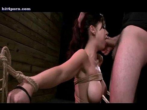Fisting Teacher sensual lesbian scene by SapphiX