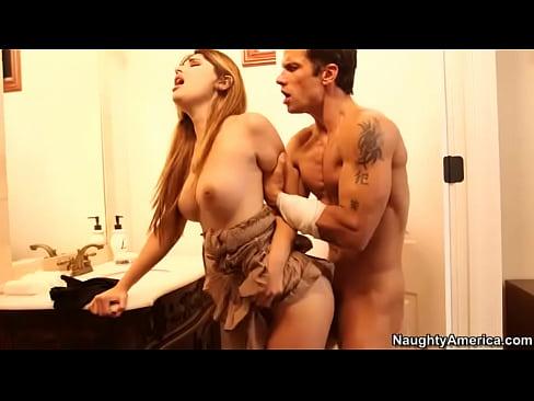 sexfuckvideo