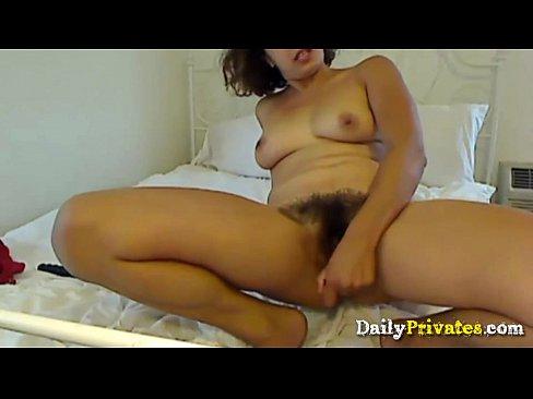 bush women full unshaved