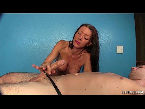 Erotic videos of mature femdom