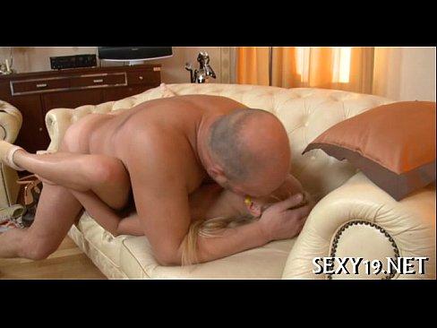 Фото секс возрасте