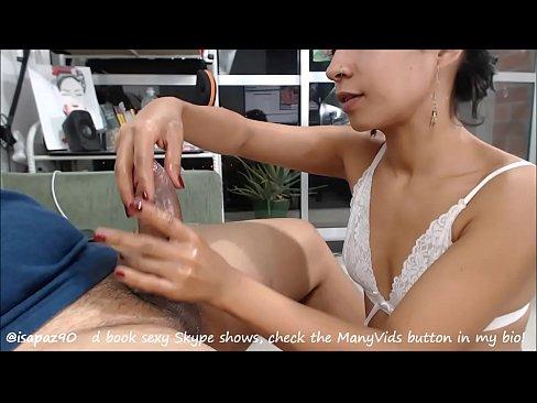 Kashmiri indian girls nude