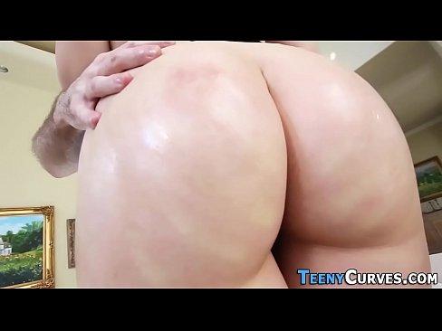 Arab Girl Sucking Dick