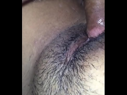 Thick nude amateurs showing ass