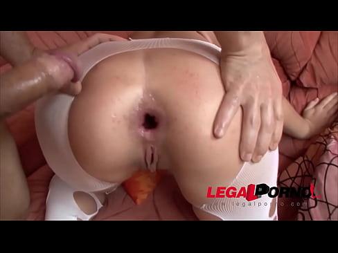www xaxy anal com