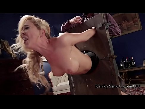 foreign-orgy-vids-free-ron-jeremy-sucking-dick