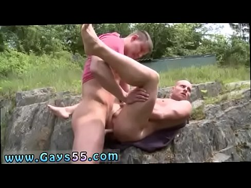 Beauty dior porn