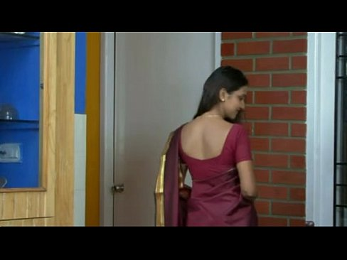 Sexy indian house wife video