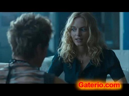Jaime winstone graham nude Heather