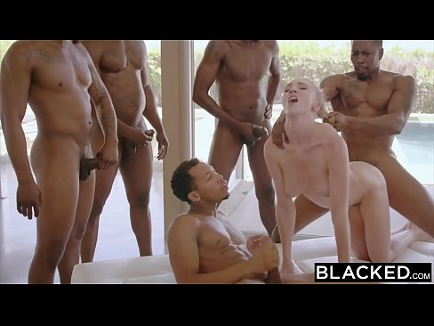 panties-bras-the-best-interracial-gangbang-porn-site-locklear-daughter-pussy