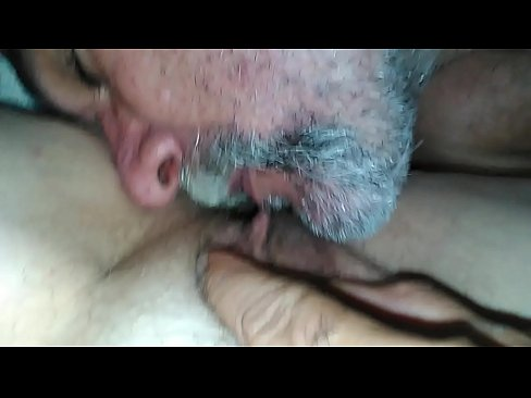 daughter pussy juices on hidden camera