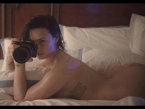 Demi lovato sex videos