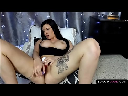 girls vagina Brazzzers sexy feet and