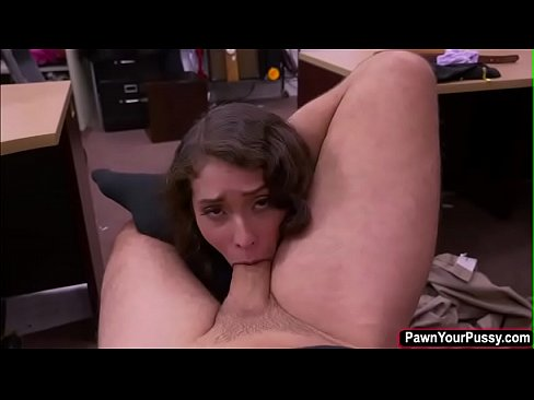 nude fucked pics of jyothika
