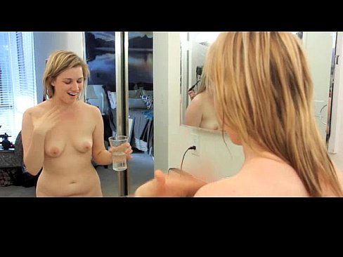 Girls puking on girls nude remarkable