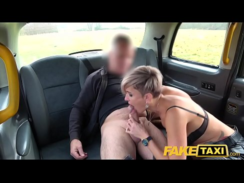 Spanish military man gets handcuffed mystery woman tmb