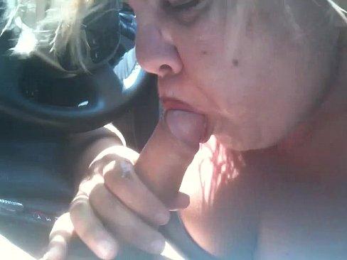 Porn gif sperm on girl face