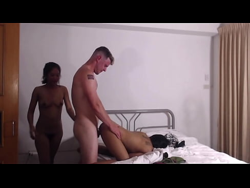 Brutal amateur gay sex
