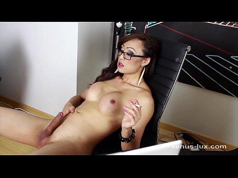 Смотреть порно с венерой онлайн бесплатно