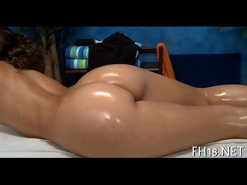 Free sex massage porn