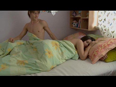 Nude hot teen couples