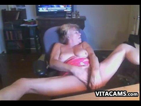Gabriella rossi her first anal