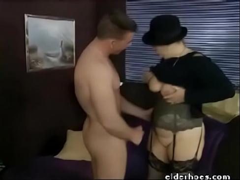 Omafotze great grandma slideshow compilation free porn
