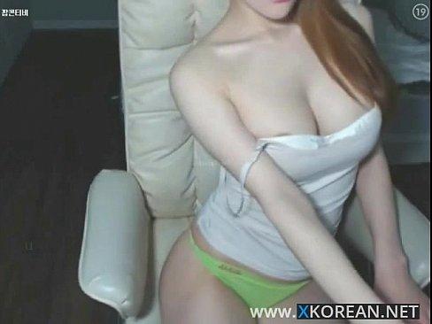 Hot busty babes vids #12